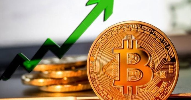 Price of Bitcoin End of 2019 to be more than $30000