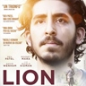 Lion to win the 2017 Oscar for Best Picture