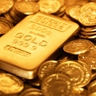 Gold to be more than $1050/oz at 2017 end