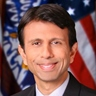 Bobby Jindal to win US Presidential Election 2016