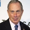 Michael Bloomberg to win US Presidential Election 2016