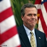 Jeb Bush to win US Presidential Election 2016