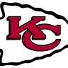 Kansas City Chiefs to be the 2018 Super Bowl winning team