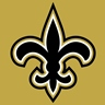New Orleans Saints to be the 2018 Super Bowl winning team