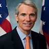 Rob Portman to win US Presidential Election 2016