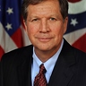 John Kasich to win US Presidential Election 2016