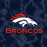 Denver Broncos to be the 2018 Super Bowl winning team