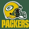 Green Bay Packers to be the 2018 Super Bowl winning team