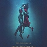 The Shape of Water to win the 2018 Oscar for Best Picture