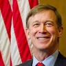 John Hickenlooper to win US Presidential Election 2016
