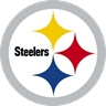 Pittsburgh Steelers to be the 2018 Super Bowl winning team