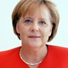 Angela Merkel to win German Federal Election 2017
