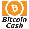 Price of Bitcoin Cash End of 2018 to be more than $3000