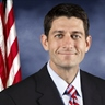 Paul Ryan to win US Presidential Election 2016