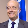 Alain Juppe to win French Presidential Election 2017