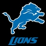 Detroit Lions to be the 2018 Super Bowl winning team
