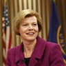 Tammy Baldwin to win US Presidential Election 2016