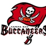 Tampa Bay Buccanneers to be the 2018 Super Bowl winning team