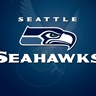 Seattle Seahawks to be the 2018 Super Bowl winning team