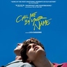 Call Me by Your Name to win the 2018 Oscar for Best Picture