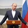 Vladimir Putin to win Russian Election 2018