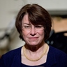 Amy Klobuchar to win US Presidential Election 2020