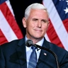 Mike Pence to win US Presidential Election 2020
