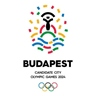 Budapest to be elected the host city of the 2024 Olympic Games