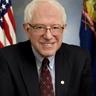 Bernie Sanders to win US Presidential Election 2016