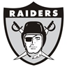 Oakland Raiders to be the 2018 Super Bowl winning team