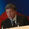 Grigory Yavlinsky to win Russian Election 2018