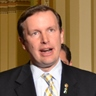 Chris Murphy to win US Presidential Election 2020