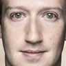 Mark Zuckerberg to be candidate for 2020 US Presidential elections
