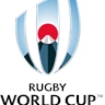 Namibia to win the Rugby World Cup 2019