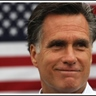 Mitt Romney to win US Presidential Election 2016