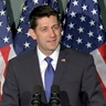 Paul Ryan to win US Presidential Election 2020