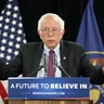 Bernie Sanders to win US Presidential Election 2020
