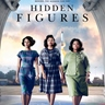 Hidden Figures to win the 2017 Oscar for Best Picture