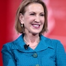 Carly Fiorina to win US Presidential Election 2016