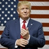 Donald Trump to win US Presidential Election 2020