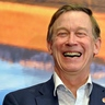 John Hickenlooper to win US Presidential Election 2020