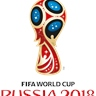 Argentina to win the 2018 FIFA WorldCup