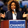 Oprah Winfrey to win US Presidential Election 2020
