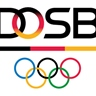 Hamburg to be elected the host city of the 2024 Olympic Games