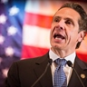 Andrew Cuomo to win US Presidential Election 2020