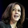 Kamala Harris to win US Presidential Election 2020
