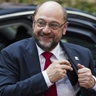 Martin Schulz to win German Federal Election 2017