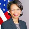 Condoleezza Rice to win US Presidential Election 2016