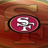 San Francisco 49ers to be the 2018 Super Bowl winning team