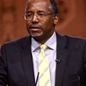 Ben Carson to win US Presidential Election 2016